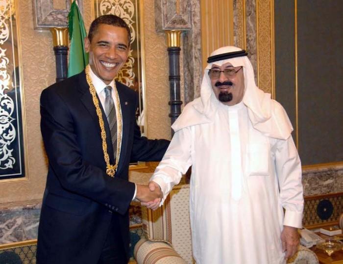 king_abdullah-obama1