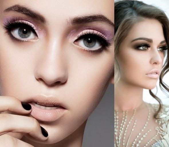 lips-makeup-ideasred-lips-makeup-tipsmakeup-tips-for-thin-lipsfull-lips-makeup-tipsmakeup-tips-for-big-lips-01-590x513