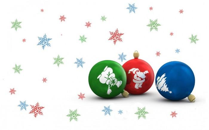 merry_christmas_2015_card