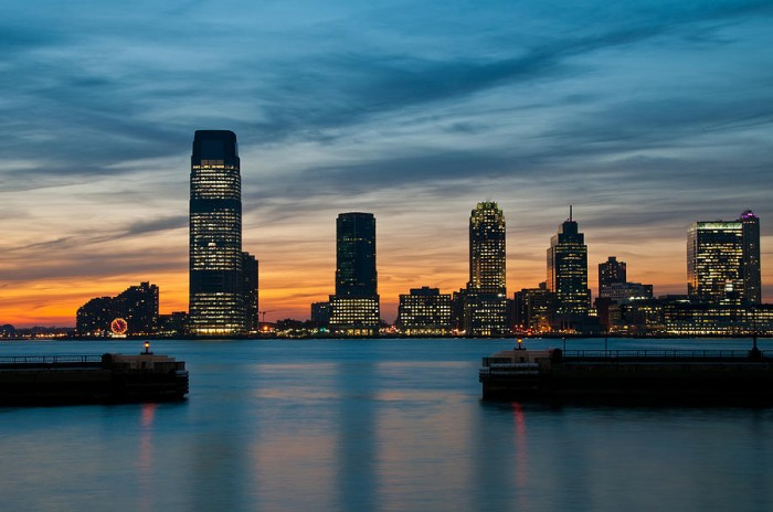 Photo of Top 10 Best Places To Visit In New Jersey