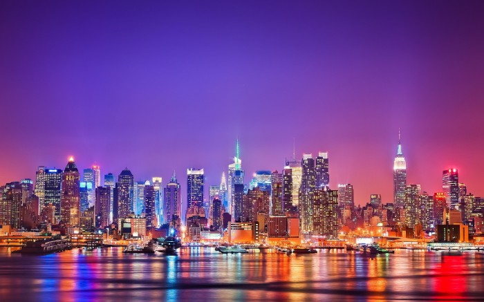 new-york-city-wallpaper