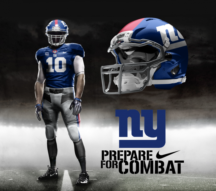 new_york_giants_home_by_drunkenmoonkey-d36j79y - Copy