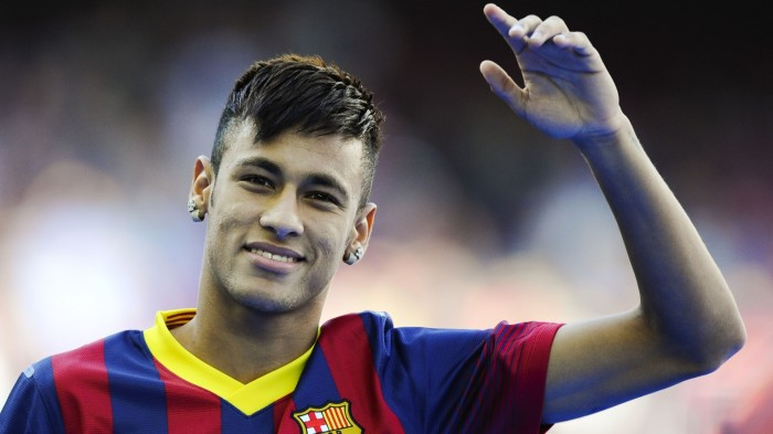 neymar-barcelona-2013-hd-wallpapers-jpg