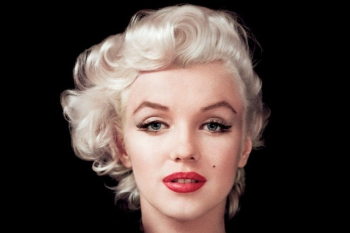 o-MARILYN-MONROE-SEXY-HAIR-ADS-facebook