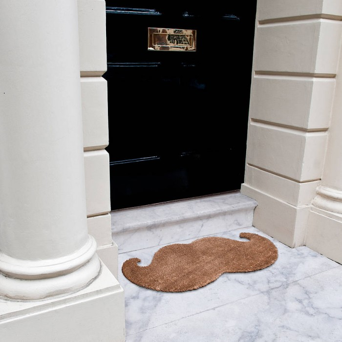 original_moustache-door-mat