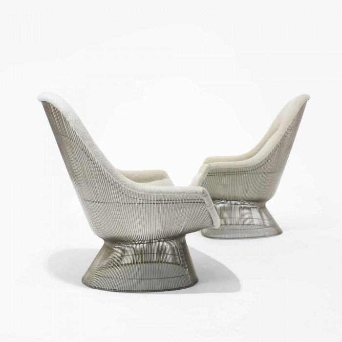 Photo of Top 10 Most Amazing Chair Designs in The Earth