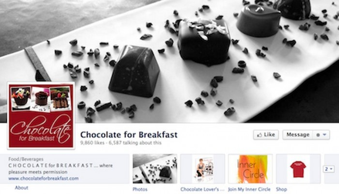 pm-choc-for-breakfast_800x458
