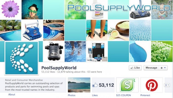 pm-pool-supply-world_800x455