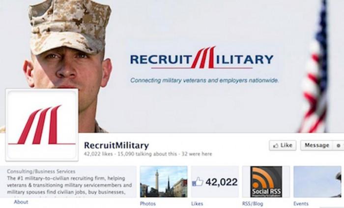 pm-recruit-military_800x485