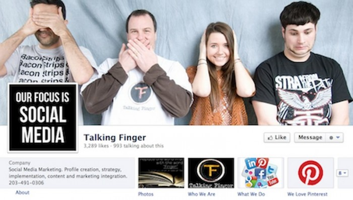 pm-talking-finger_800x455