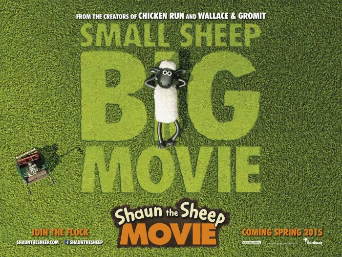 quad_shaun-the-sheep-movie