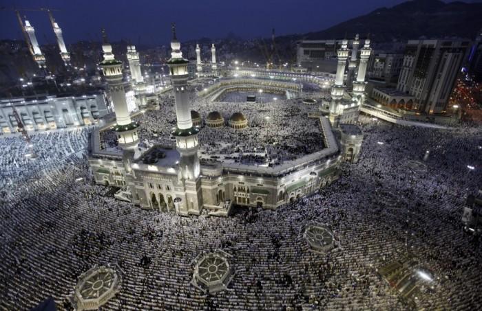 reuters_suadi_arabia_mecca_22Oct12-975x632