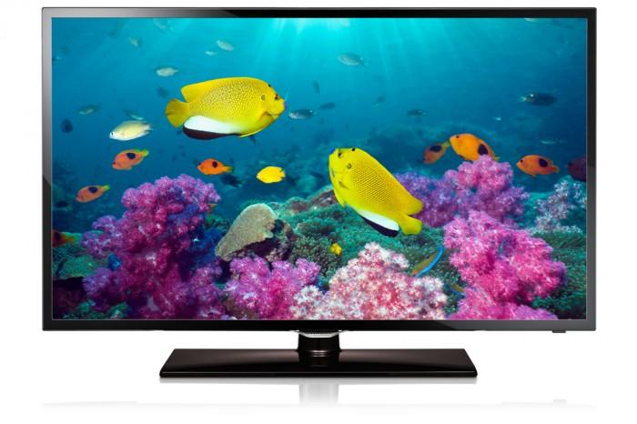 samsung-40-inch-led-tv-40f5100