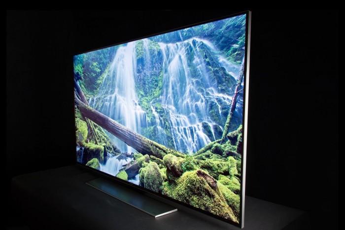 samsung-hu8550-tv-65-left-angle-1500x1000