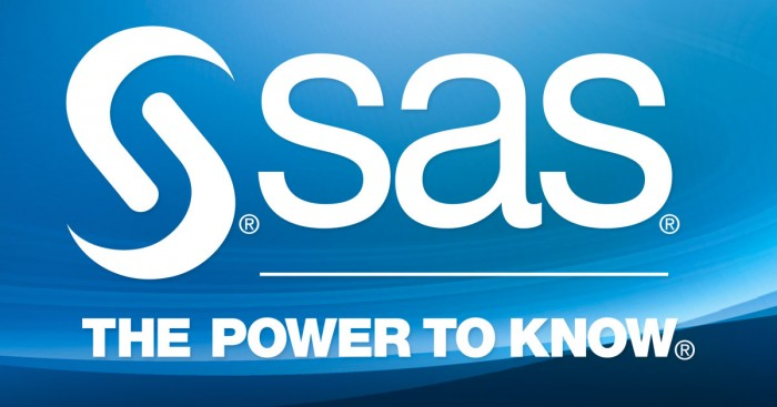 sas-the-power-to-know