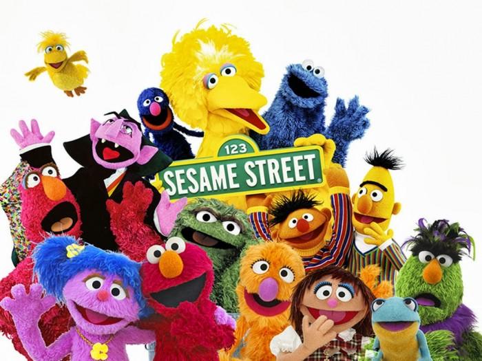 sesame_street_posse