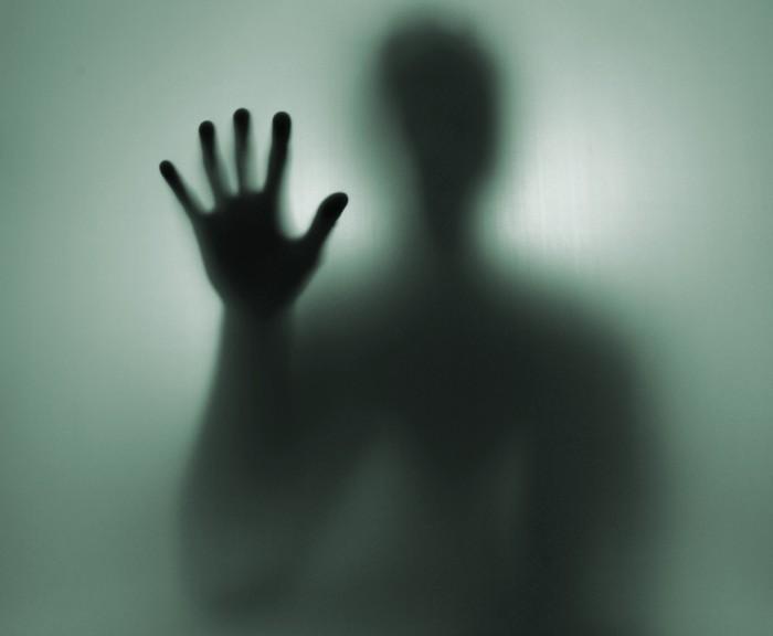 shadow-man