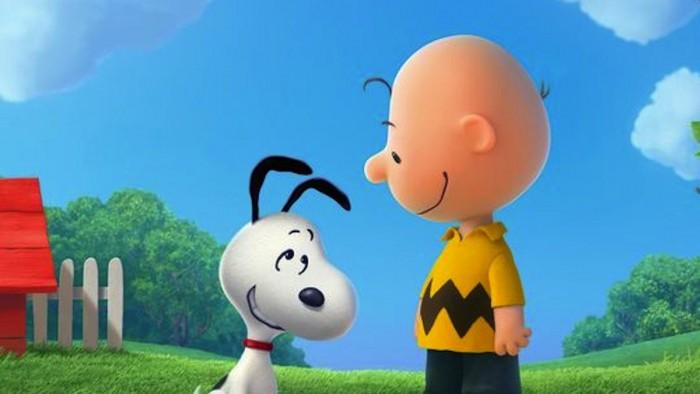 snoopy+Peanuts+movie