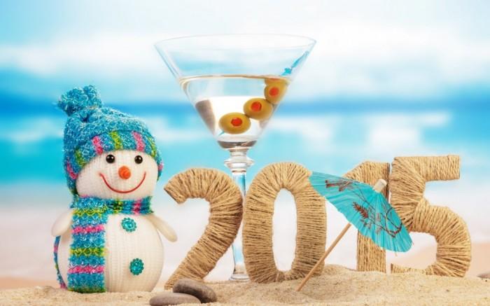 snowman-happy-new-year-christmas-2015-holidays