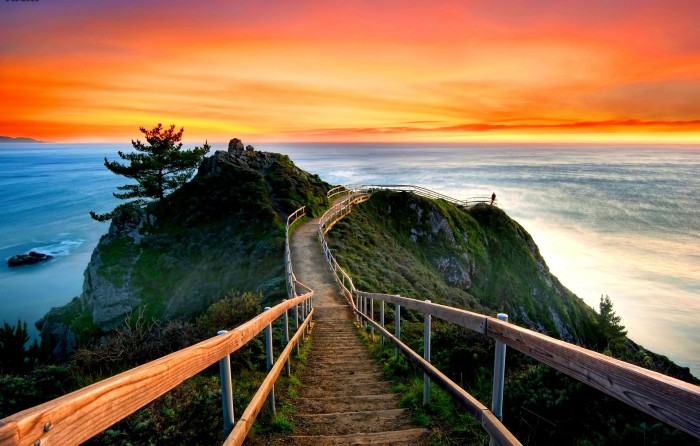 Photo of Top 10 Best Places To Live In California