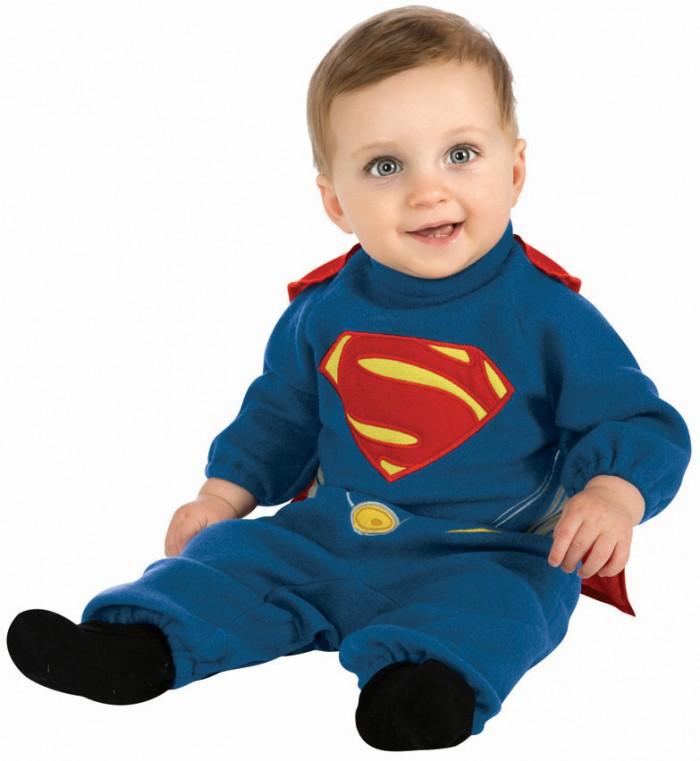 superman-man-of-steel-man-of-steel-superman-baby-costume-886888