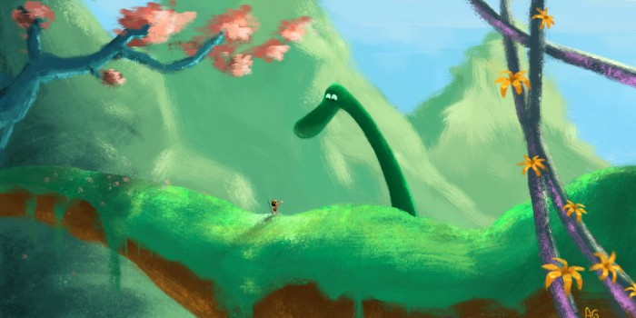 the-good-dinosaur-004