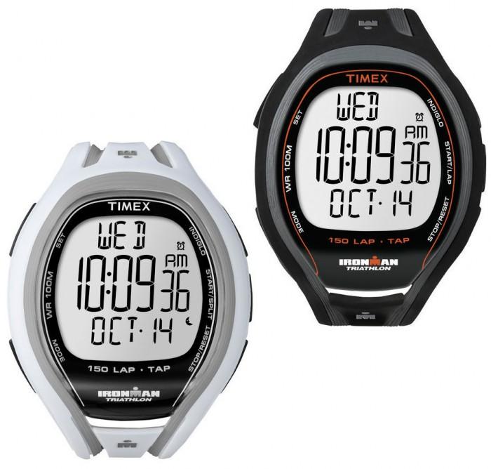 timex-sleek150-tap-full-zoom