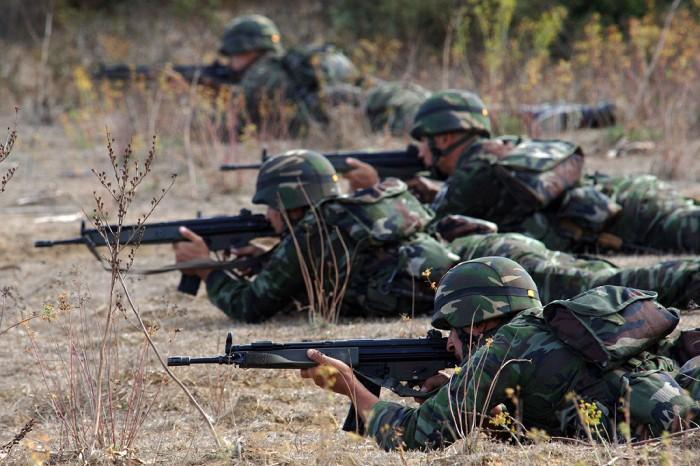 turkish-army1