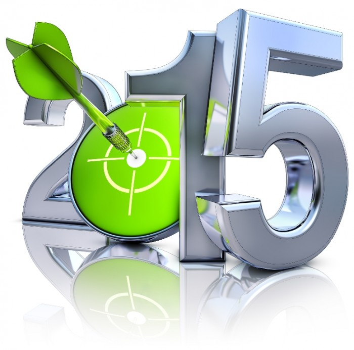 unique-happy-new-year-images-2015