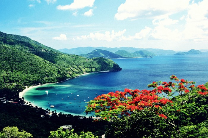 us-virgin-islands