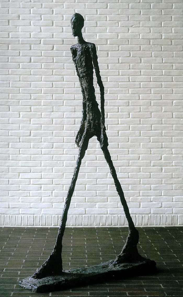 walking-man-alberto-giacometti-1341089289_org