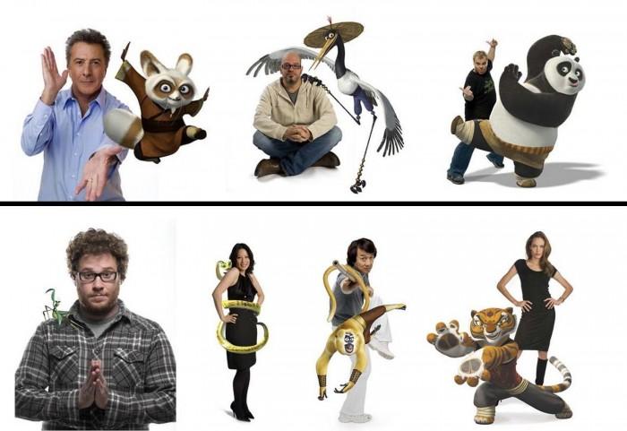 watch-kung-fu-panda-2-2011