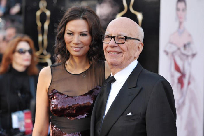 wendi-deng-rupert-murdoch-vogue-2-14jun13-pa_2