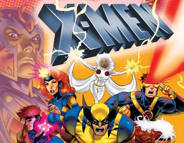 xmen_animated-1024x798