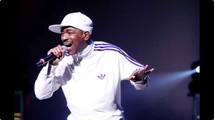092311-music-kurtis-blow-hip.jpg.custom1200x675x20.dimg