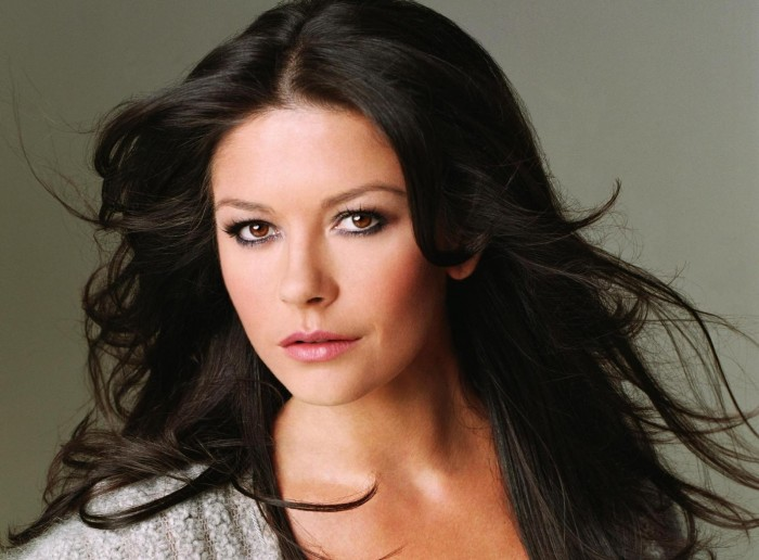 1098_catherine_zeta_jones