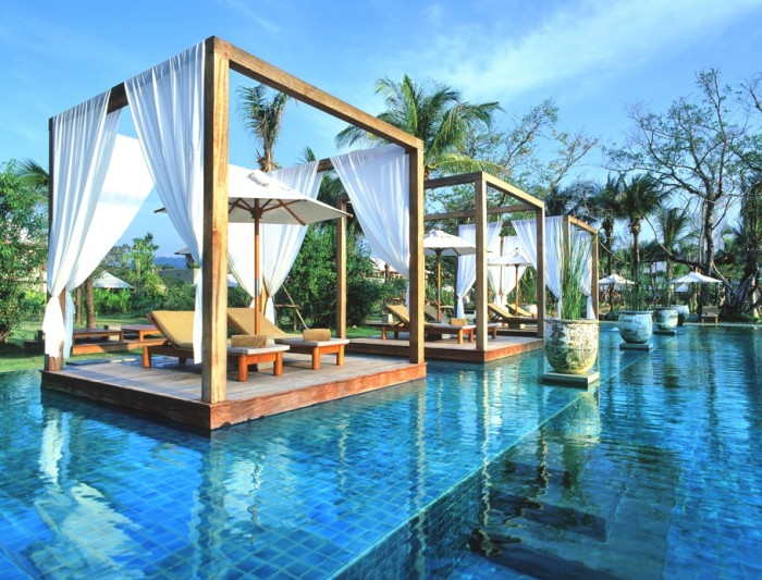 1383478725thailand.HOTELS
