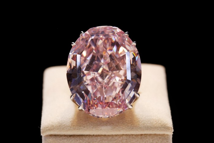 140228-pink-star-diamond-1347_84b2ca0f69db0994a931f6df0eae41bc