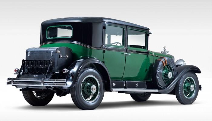 1928-caddy-002