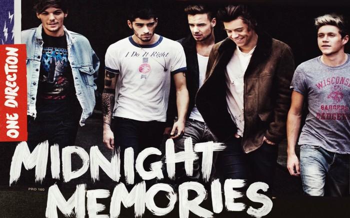 2013-11-Midnight-Memories-One-Direction