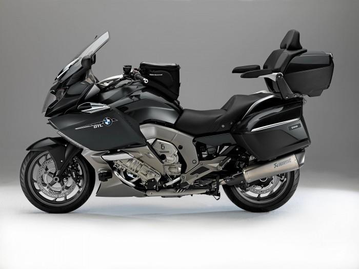 2013-BMW-K1600GTL3