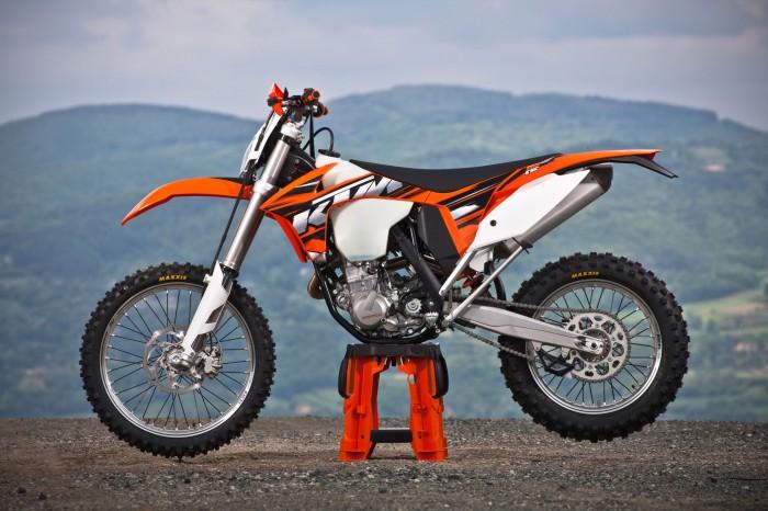 2013-KTM-500EXC3
