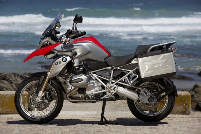 2013-bmw-r1200gs-gets-official-us-prices-55439_1