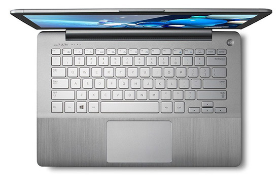 328006-samsung-ativ-book-7-np740u3e-k01ub-keyboard