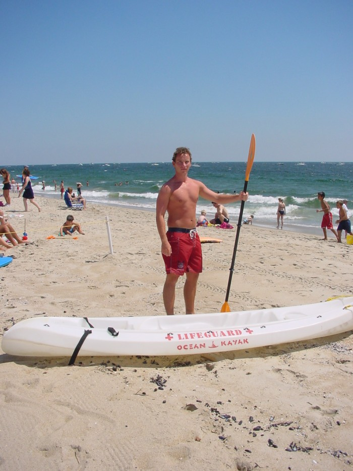 Top 10 Best New Jersey Beaches You Can Enjoy In
