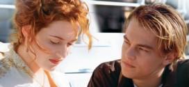 4.-Titanic-1997