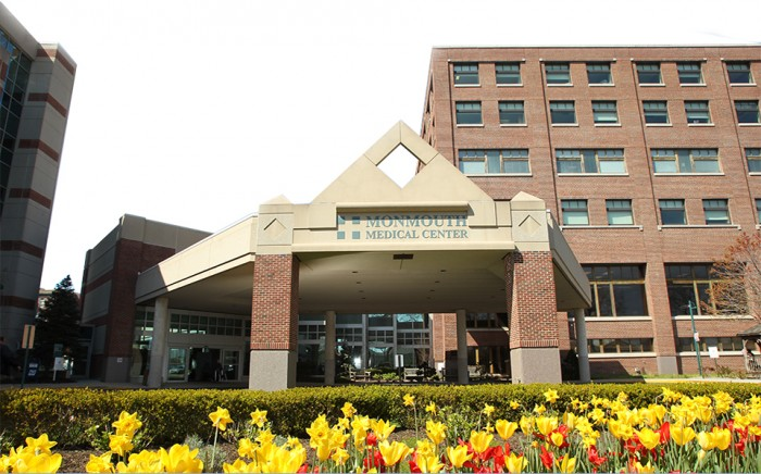 6 monmouth-medical-center