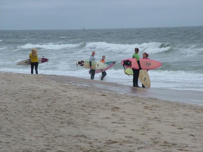 Top 10 Best New Jersey Beaches