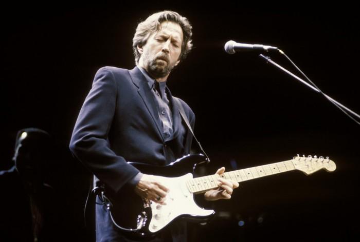 800px-Eric_Clapton_1