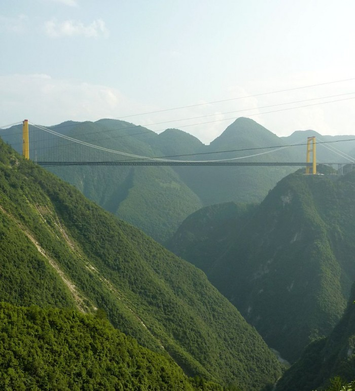 top 10 bridges in the world pdf